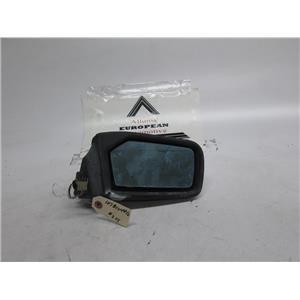 Mercedes R107 right power door mirror 1078104416 #2115