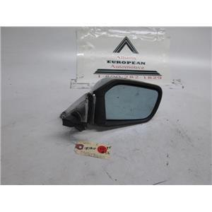 Mercedes R107 right door mirror 72-74 #12