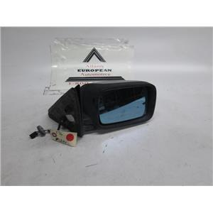 BMW E36 3 series right door mirror #9294