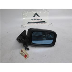 BMW E36 3 series coupe convertible right door mirror #9298