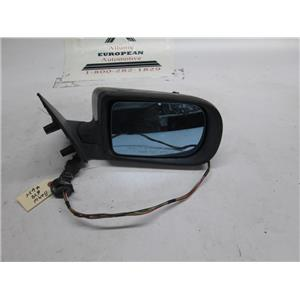 BMW E38 7 series right door mirror #634