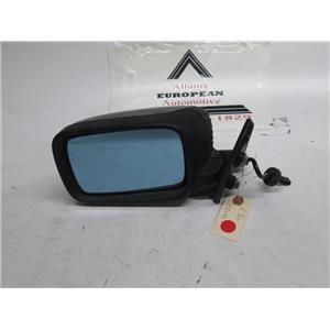BMW E36 3 series left door mirror #5141