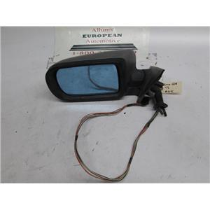 BMW E38 7 series left side door mirror #2116