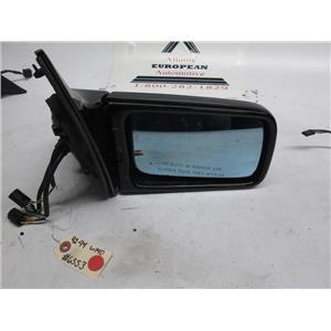 Mercedes W140 S Class right door mirror 92-94 1408107816 #6553