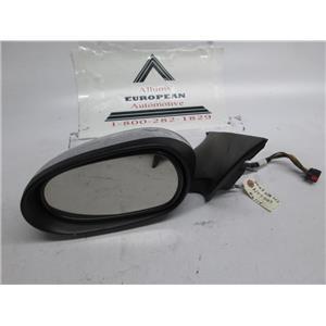 Jaguar XJ8 left side mirror 04-07 NTT-003 #6114