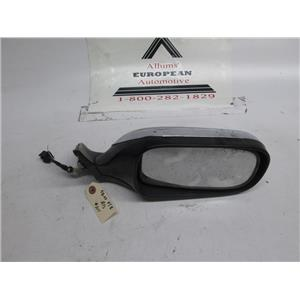 Jaguar XJ8 right side mirror 98-03 #315