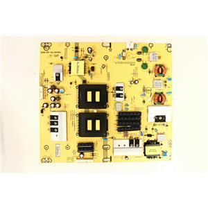 Vizio M3D470KDE LTYPMKGN Power Supply Unit ADTVC2419XD9