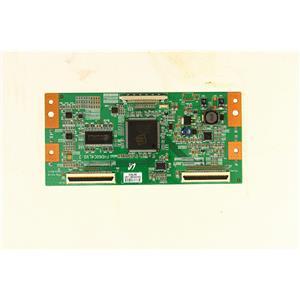 Samsung LN40A530P1FXZA SS03 T-Con Board LJ94-02424D