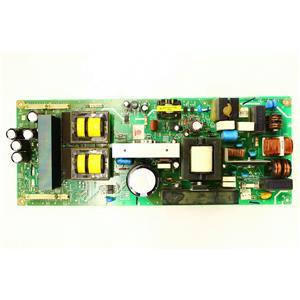 JVC LT-40X887 Power Board SFL-9060A-M2