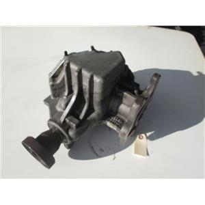 Volvo XC70 AWD transfer case 03-07 1023808