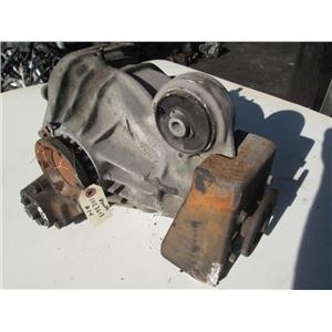 Volvo 780 760 rear differential 1023613