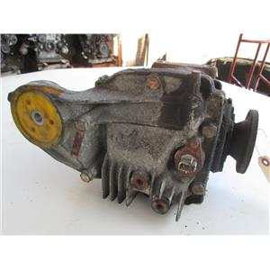 BMW E30 318i Z3 318ti small case rear differential 4.10
