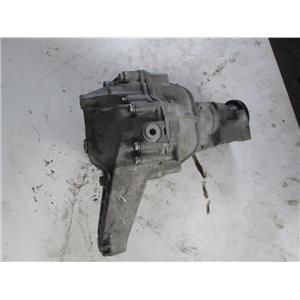 Mercedes W163 98-05 front differential 3.46