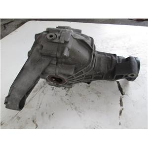 Mercedes W163 98-05 front differential 4460060028 3.46