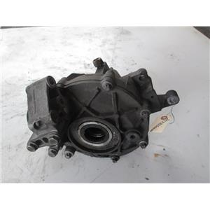 Mercedes W203 front differential 2033350004 3.27
