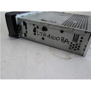 Jaguar XK8 1997 radio LJA4100BA