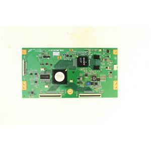 Sony KDL-52V5100 T-Con Board LJ94-02638E