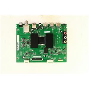 TCL 32S305 Main Board T8-28NA3R-MA1