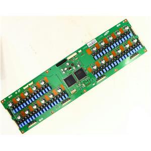 Samsung LNT4071FX/XAA Backlight Inverter LJ97-01401A