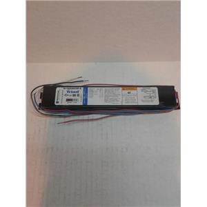 Cutler Hammer H1028 H1028 Heater Coil