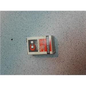 Eaton H1101 Cutler Hammer Heater Coil