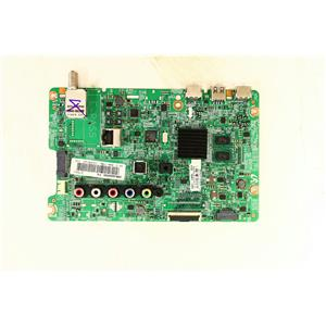 Samsung UN50J520DAFXZA Main Board BN94-11798L