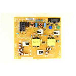 Vizio D40F-E1 LTTEVVAT Power Supply Board ADTVG2708AB9