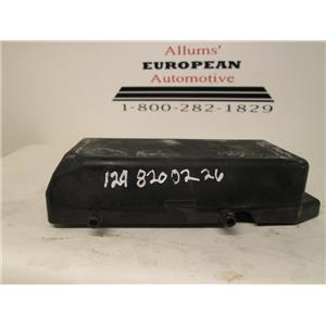 Mercedes R129 seat control module 1298200226