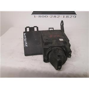 Mercedes headlight switch 2105451604