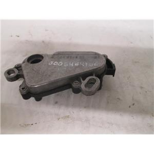 Mercedes neutral safety switch 0005454906