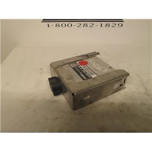 Mercedes CARB diagnostic control module 0085452632