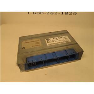 BMW TCM transmission control module 1423886