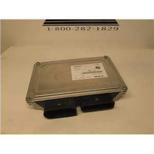 BMW valvetronic VVT control module 7532878