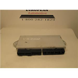 BMW door control module 61356933269