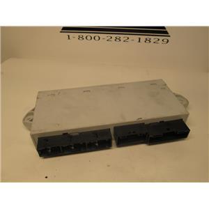 BMW door control module 61356940437