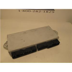 BMW door control module 61356940435