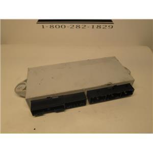 BMW door control module 61356940440