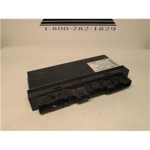 BMW general body control module 61356957140