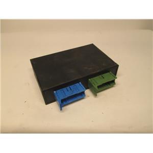 BMW general body control module 61352942287