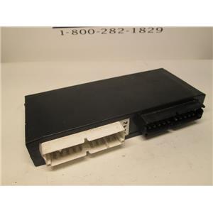 BMW light control module 61351379741
