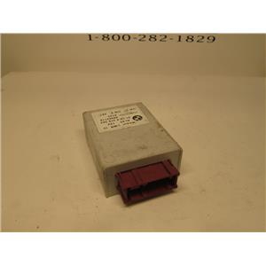 BMW light control module 61358375964