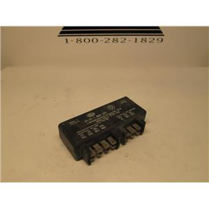 BMW light control module 61311368071