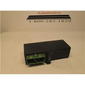 BMW OBC relay control module 65818354172