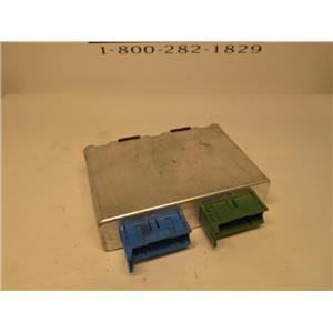 BMW light control module 61351388613