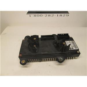 BMW PCM power control module 6935431