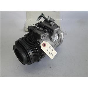 BMW A/C compressor 4711119
