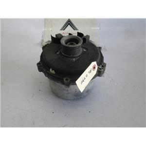 BMW water cooled alternator 150 amp AL-0734