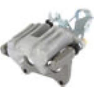 Brake Caliper Audi A6Rear Left 1998-2005