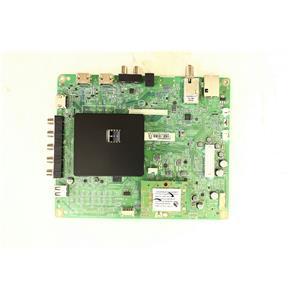 Vizio E50-D1 LTMWUGAS Main Board 756TXFCB06K0030