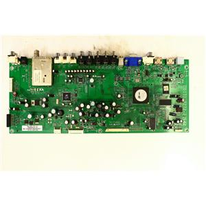 Vizio VW42LHDTV10A Main Board 3642-0292-0150